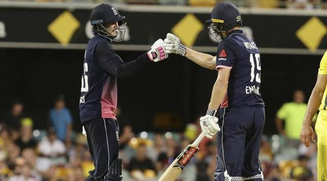 Australia vs England Live Online streaming: When and where to watch Aus v Eng 3rd ODI, tv coverage