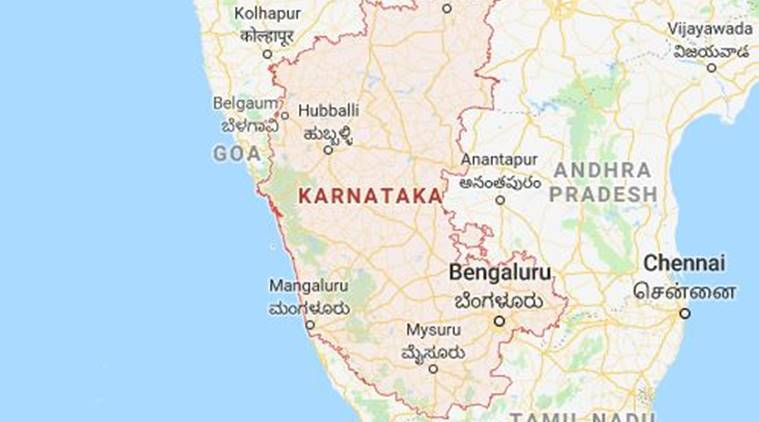 Karnataka: Eight dead after KSRTC bus falls into pond in Hassan