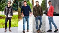 Winter must-haves for men   The Indian Express