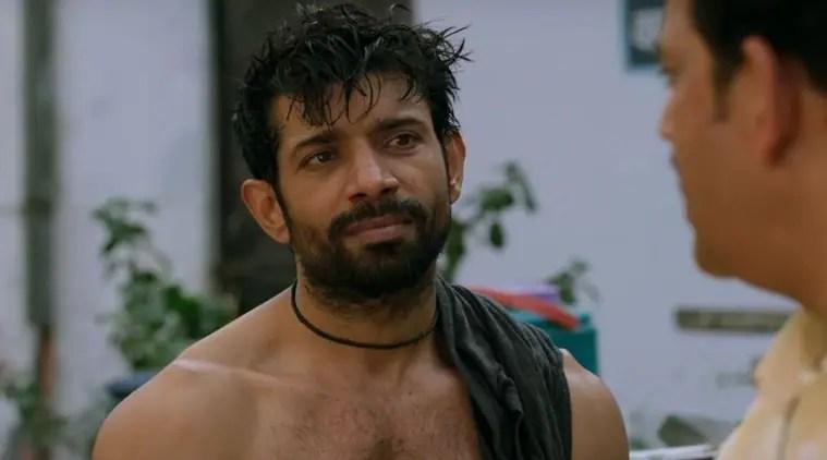 Mukkabaaz Box Office Collection Day 4 Anurag Kashyap Film