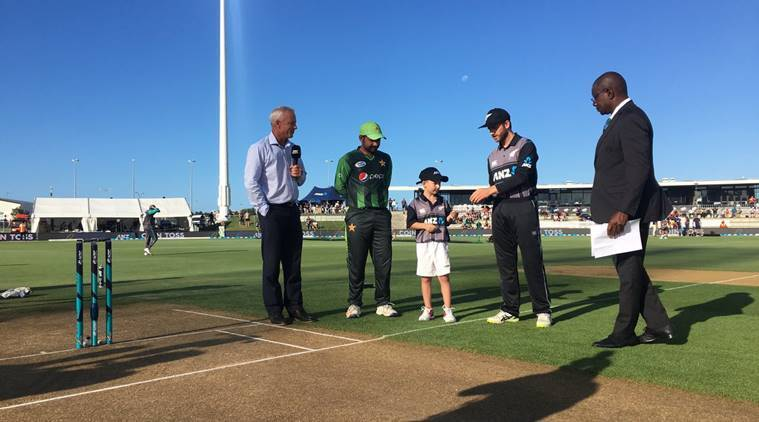 Image result for final T20 in new zealand 2018