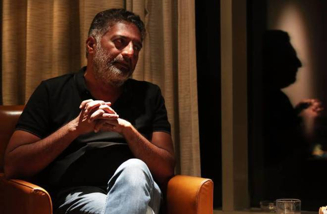 Twitterati troll Prakash Raj, ask him to 'come out of hiding' after Karnataka Election results