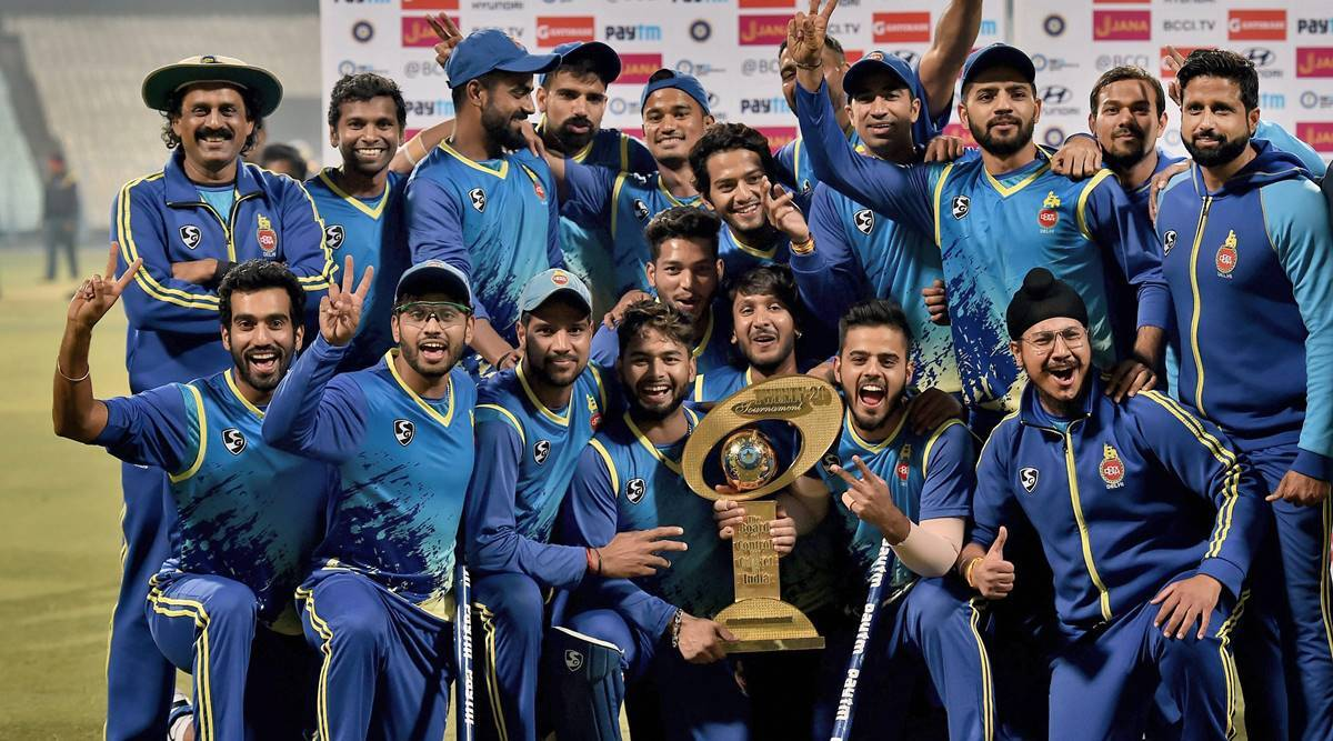 syed fb BCCI may conduct Mushtaq Ali T20 before Ranji Trophy with IPL auctions in mind