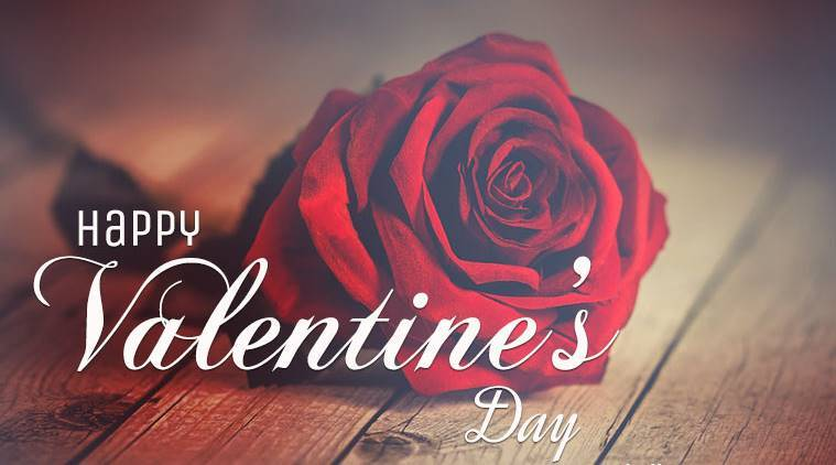 Happy Valentine S Day 2018 Wishes Images Shayris