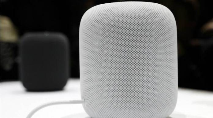 Apple, Apple HomePod, Apple HomePod mark, Apple HomePod mark how to clean, Apple HomePod price, Apple HomePod features, Apple HomePod specifications