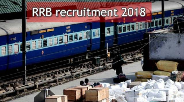 Railways Group D exam 2018: Preparation tips, strategy, syllabus, exam dates, admit card for RRB group D posts