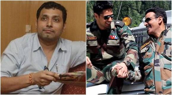 Here's a look at the box office performance of Aiyaary director Neeraj Pandey's films