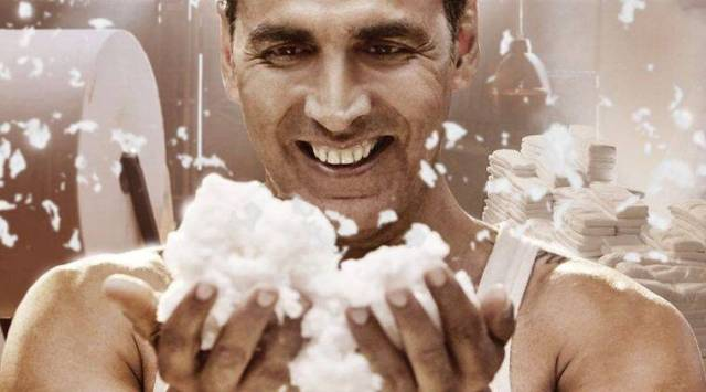PadMan box office collection day 1: Akshay Kumar starrer earns Rs 10.26crore