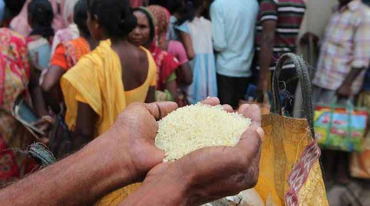 Jharkhand: Activists, officials on state panel to frame protocol for starvation deaths