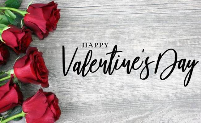 Valentine S Day 2018 Special How You Can Spend Whole Day