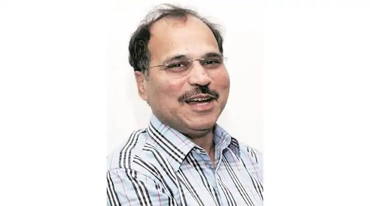Waiting to see how TMC turns rural polls into farce: Congress leader AdhirChowdhury