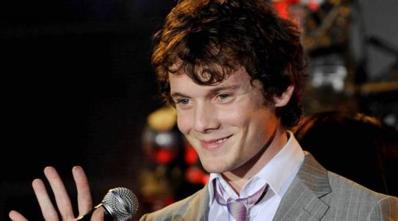 Star Trek actor Anton Yelchin's family settles lawsuit with automaker