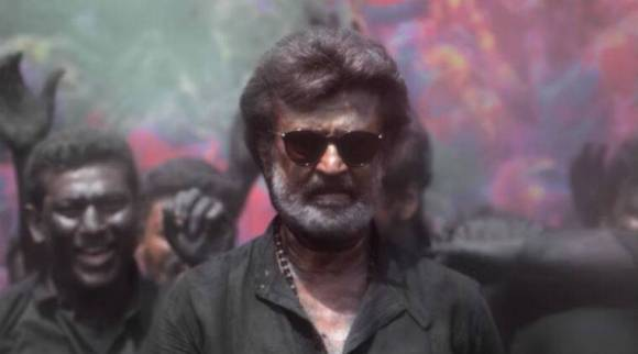 Rajinikanth's Kaala in trouble due to ongoing TPFCstrike