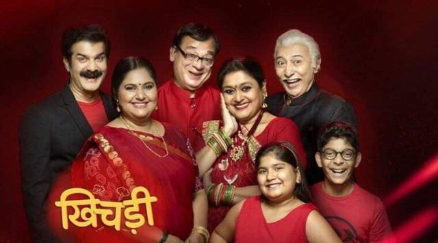 Khichdi teasers prove the latest season will be another laugh riot, watchvideos