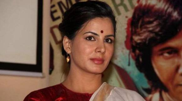 Blackmail actor Kirti Kulhari: It's difficult for outsiders to get cast in mainstream films
