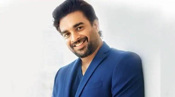 R Madhavan on not being part of Rohit Shetty's Simmba: It breaks my heart