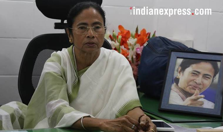 Mamata Banerjee govt rolls out 'Rupashree' for marriages of poor women