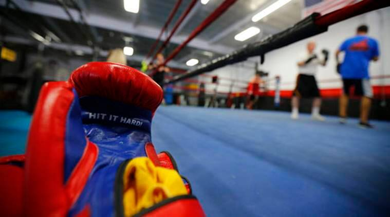 Not Time To Rest, Indian Boxers Gear Up For Gruelling Schedule Post Asian Championship Laurels