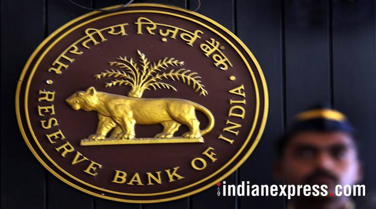 rbi-reserve-bank-of-india.jpg
