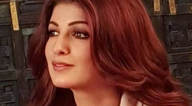 Present Bollywood generation more equipped to handle spotlight than we were: Twinkle Khanna