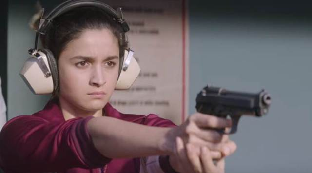 Raazi box office prediction: Alia Bhatt starrer expected to collect Rs 5 crore on day 1