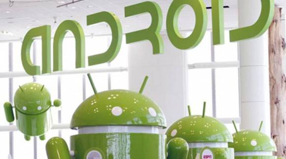 Android phone manufacturers lying to users about missed security patches: Report