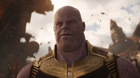 Avengers Infinity War box office collection day 3: Marvel crossover treat smashes its way to Rs 94.30 crore