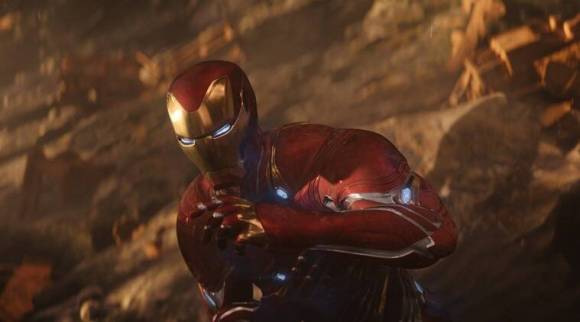 Avengers Infinity War: Early reactions to 30-minute footage are wildlypositive