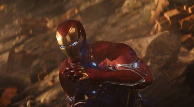 Avengers Infinity War: Early reactions to 30-minute footage are wildly positive