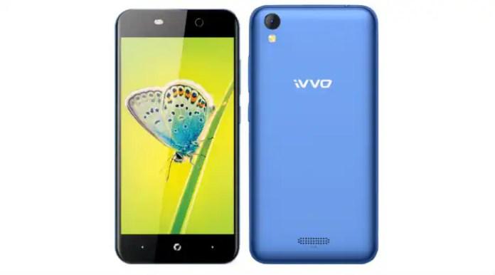 Britzo, ivvo, Britzo smartphone, new mobile brand India, new Indian mobile brand, ivvo Storm pro, ivvo Storm Lite