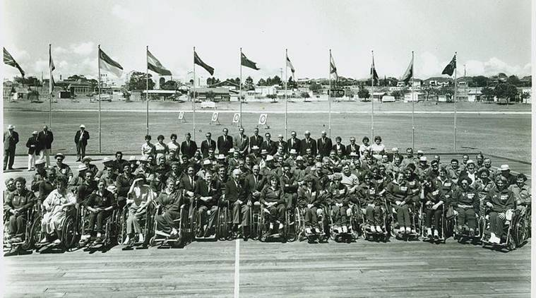 Commonwealth Games History And Politics Of Imperial