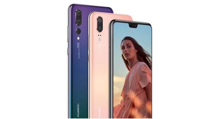 Huawei P20 series, Huawei P20 Pro Amazon exclusive, Huawei P20 Pro price in India, Huawei P20 Lite price in India, Huawei P20 Pro specifications, Huawei P20 Lite specifications, Huawei P20 Pro offers, Huawei P20 Lite offers