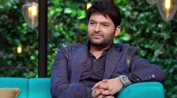 Happy Birthday Kapil Sharma: Why he is more than just a controversial figure
