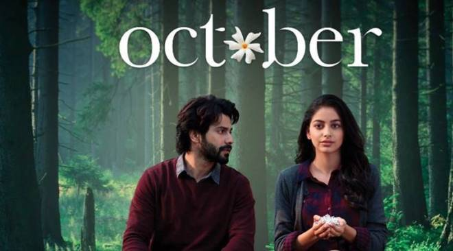 October box office collection day 3: Varun Dhawans film mints Rs 20.25 crore