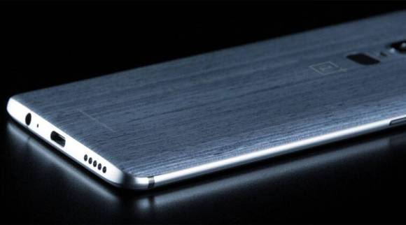 OnePlus 6 India price leaked: Specifications, features and everything else to know