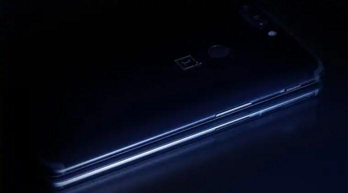 OnePlus 6, OnePlus 6 price, OnePlus 6t, OnePlus 6 specs, OnePlus 6 teaser, OnePlus 6 launch, OnePlus 6 release date, OnePlus 6 leaks, OnePlus 6 images, OnePlus