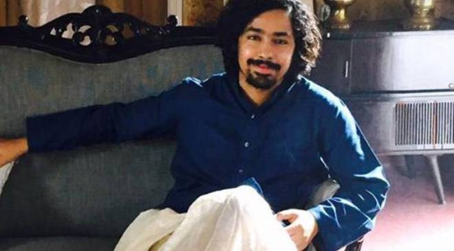 Nagarkirtan actor Riddhi Sen on winning National Award:  I celebrated in the best way possible, byworking