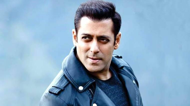 Salman Khan verdict: How Bollywood's Bhai enjoys unfettered fandom despite being controversy's favourite child