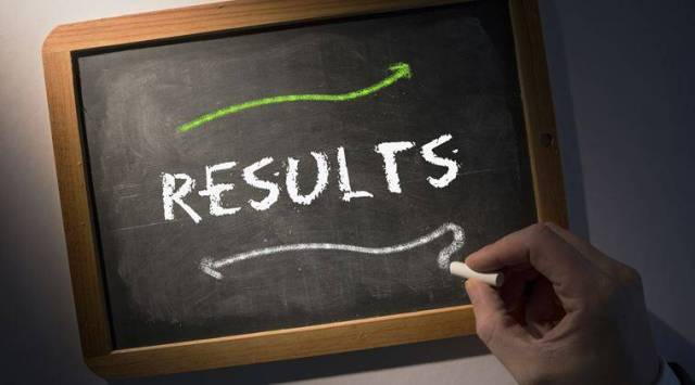 HBSE 10th result 2018 Date and Time: Result to be declared today at bseh.org.in