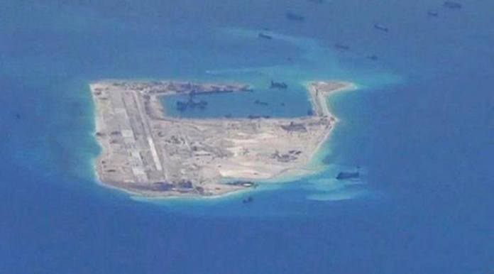 rosneft, south china sea, vietnam, indian express