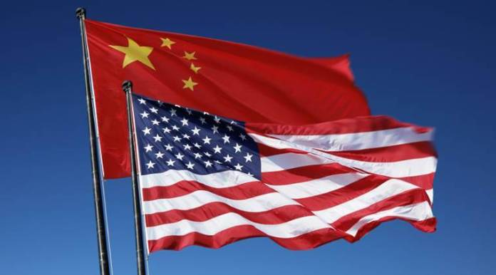 China says will hit back after US proposes fresh tariffs on 0 bln in goods