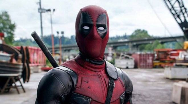 Deadpool 2: Ten interesting facts about the anti-hero