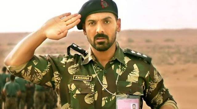 Parmanu box office collection day 6: The John Abraham film earns Rs 32.17crore