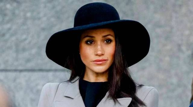 Meghan Markle-Prince Harry wedding: 5 times the Suits actor wowed in exquisitegowns