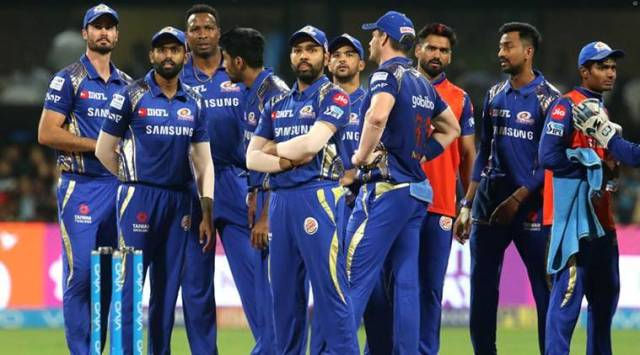 IPL 2018 Live Score KXIP vs MI in Indore: KXIP Predicted Playing 11 against MI