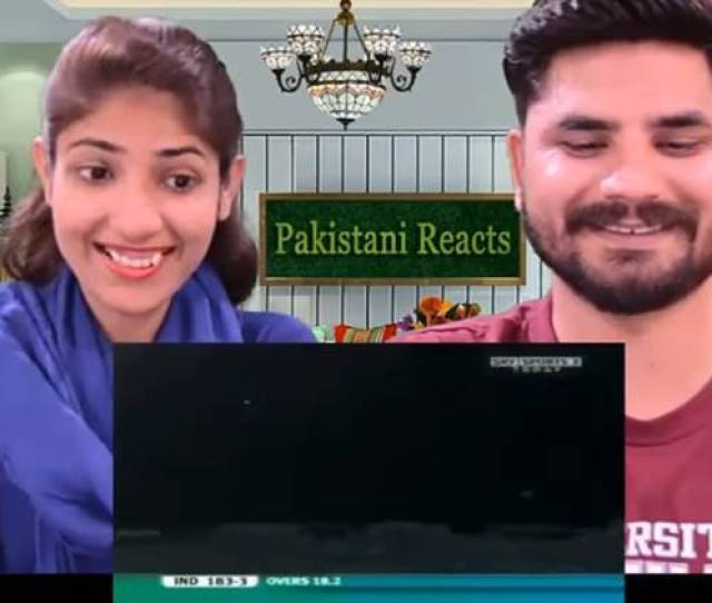 Pakistani Reacts Youtube Channel Pakistani Reacts You Tube Channel Reviews India Bollywood Movies