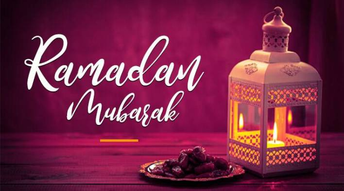 Happy Ramadan 2018: Wishes, Quotes, Images, Greetings, Photos, Wallpapers, Messages, SMS