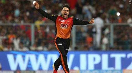 Image result for rashid khan ipl 2018 against kkr