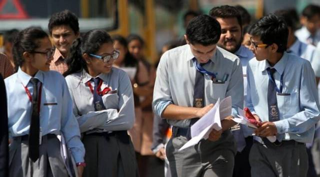 RBSE 12th result 2018: Rajasthan Board Science, Commerce results not releasing today, confirms official