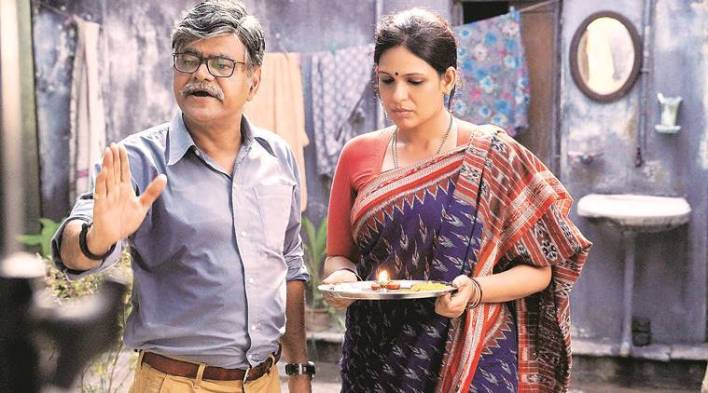 Sanjay Mishra: In politics and cinema, no one knows what the public wants
